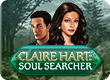 Claire Hart: Soul Searcher